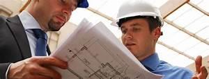 Building Regulations Guide For Property Developers  U0026 Investors