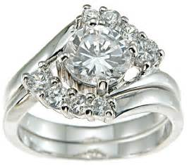 womens wedding rings fashion corner wedding ring for