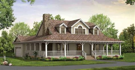 single story farmhouse  wrap  porch square feet  bedroom  bathroom farmhouse