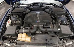 How to Clean an Engine Bay the Right Way   Advance Auto Parts