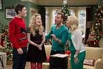 Melissa & Joey, Baby Daddy Return Jan. 15, 2014; Episodic ...