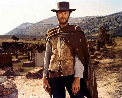 Clint Eastwood Resolutions 1280 Wallpapers