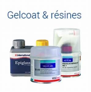 Resine Epoxy Bateau : tuyaux resine polyester pour bateau sol ~ Melissatoandfro.com Idées de Décoration