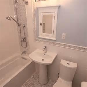 1940s bathroom design bathrooms of the 1940s search home 1940 39 s bathroom pint