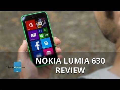 comment installer snapchat sur nokia lumia 520 la r 233 ponse est sur admicile fr