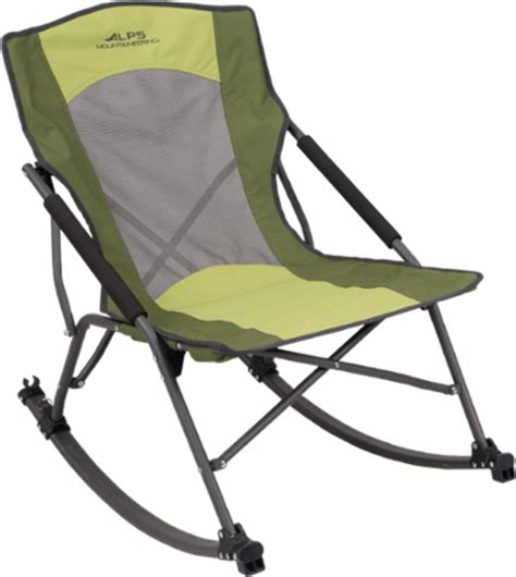 alps mountaineering brookside rocker rei garage