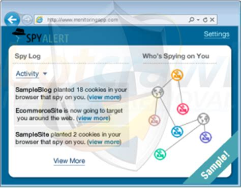 cell phone spyware detection and removal how to prevent spyware on iphone phone apps