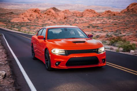 2020 Dodge Charger Pack by Fca Pushes Dodge Challenger Charger Replacements Back To