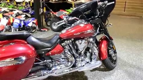 2014 Yamaha Stratoliner Deluxe For Sale In Upper Darby, Pa