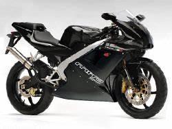 A Quel Age Peut On Conduire Une Moto 50cc : moto permis voiture moto plein phare ~ Medecine-chirurgie-esthetiques.com Avis de Voitures