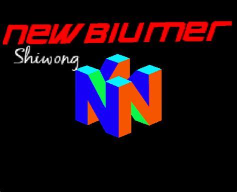 mining nxt newbium
