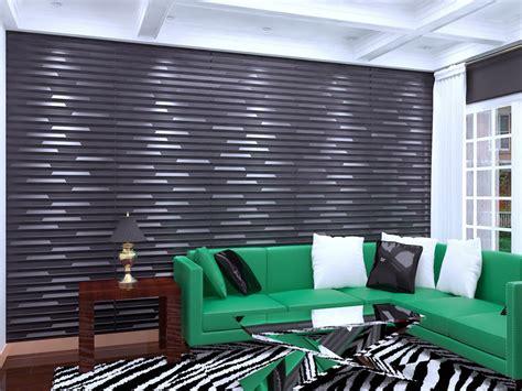 3d Wandpaneel Piano Wandverkleidung Deckenpaneele * 3d
