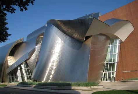 Oltre 25 Fantastiche Idee Su Architettura Moderna Su