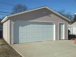 Carport Vor Garage : air conditioner with heater and easy diy installation for ~ Lizthompson.info Haus und Dekorationen