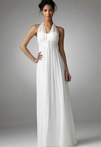 davids bridal plus size mother of the bride dresses With plus size wedding dresses size 30 and up