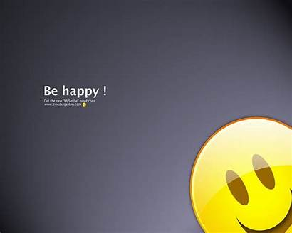 Happy Smile Quote Wallpapers Quotes Backgrounds Desktop