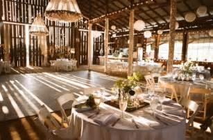 cheap wedding venues in ohio looking for a barn weddingbee