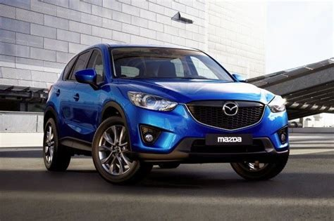 Mazda Cx3 Backgrounds by 14 Best Hd Wallpaper Cars Images On Hd
