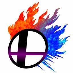 Image SSB4 Iconpng Super Smash Bros PHAILURE Wiki
