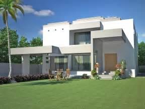 modern home plans pakistan modern home designs modern desert homes