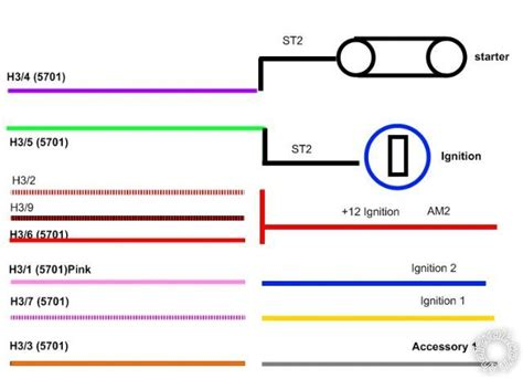 scion tc stereo wiring diagram somurich