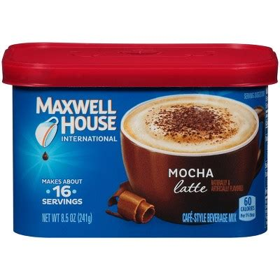 Making instant coffee is faster, less expensive, and easier than making regular coffee. Instant Coffee : Target