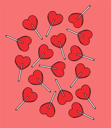happy valentines day to all my out there