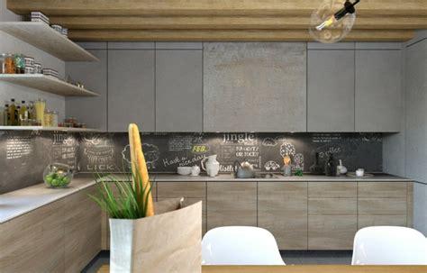 cemento pulido  sin pulir  apartamentos modernos