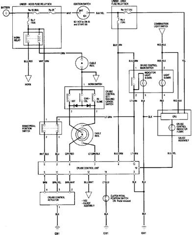 dodge dakota radio wiring diagram 1998 dodge 1500 wiring diagram diagram diagosis