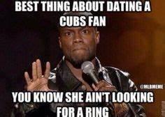 50 Best Kevin Hart Memes 4   Funny Kevin Hart Memes ...