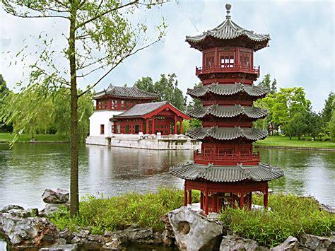 Ctour Vor Ort Gärten Der Welt  10 Jahre Orientalischer