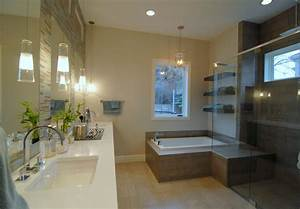 bedrooms 2017 2018 best cars reviews With big beautiful bathrooms