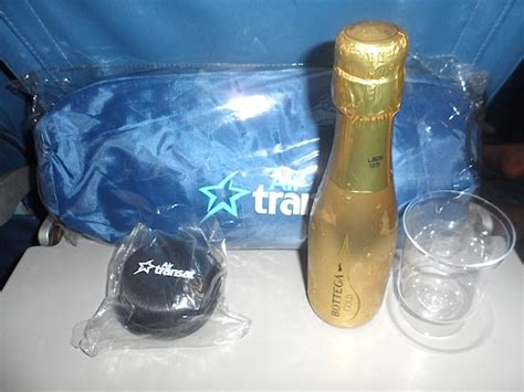 option plus air transat air transat from dublin to toronto and vancouver ittn