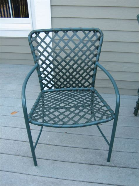 patio furniture brown for sale by owner