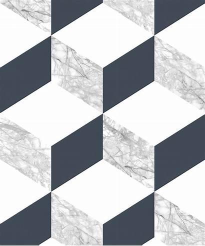 Marble Block Dash Geometric Favourite Favorite