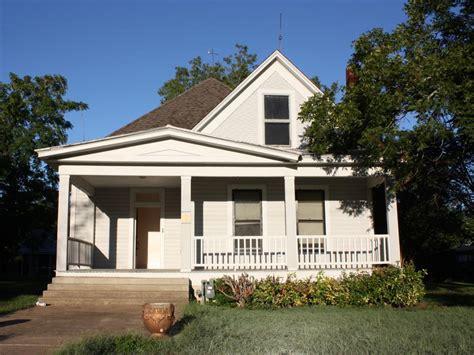 big farmhouse a hatmaker home renovation my big family renovation hgtv