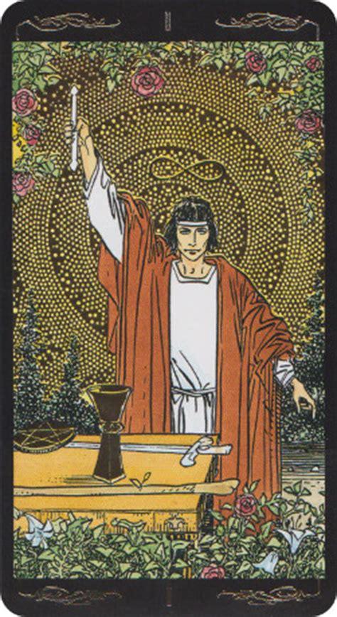 golden universal tarot read real reviews  cards