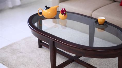 table spinning center designs centre table designs furniture table designs nurani