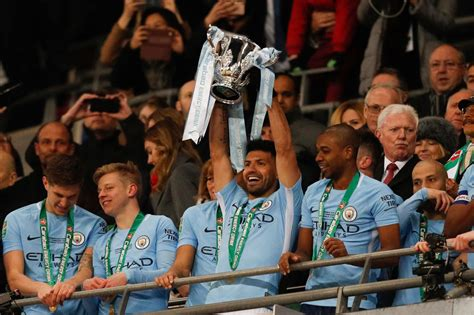 When is the Carabao Cup final? Date, kick-off time and how ...