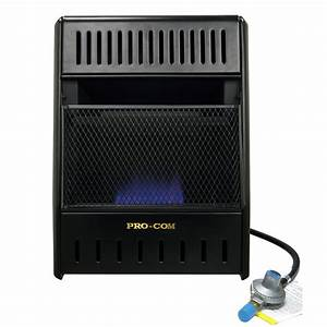 Dayton Garage Furnace Wiring Diagram Propane Heat Control