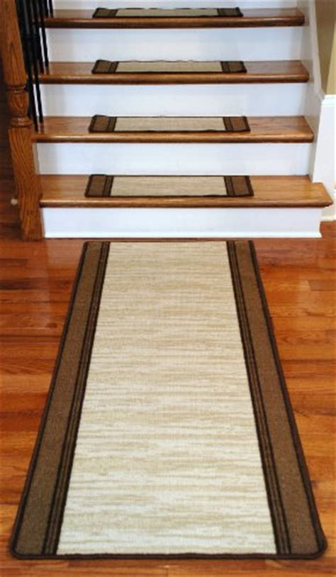 carpet protector stairs carpet protector baluch rug