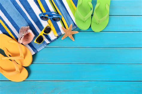 summer list to do with your family yourhappyplaceblog