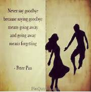 pinquotes  PeterPan  disney  love  quotes  me  picoftheda      Flickr  Disney Love Quotes And Sayings