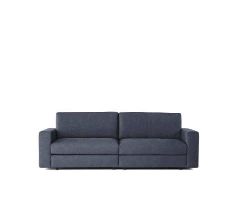Sofa Weiche Polsterung by Prostoria Sofa Classic In 3 Breiten 166 200 240 Cm
