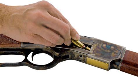 uberti 1873 rifle 357 magnum mad s guns and gear