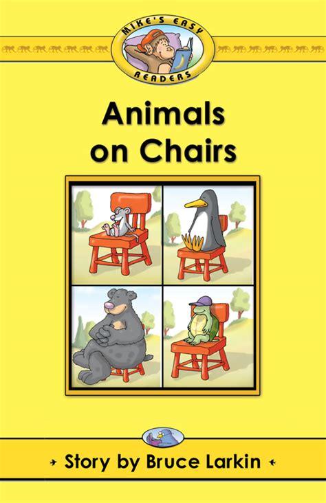 free kindergarten books and parents 159   3206
