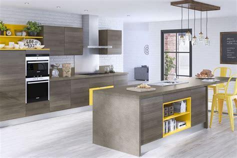 fabricant de cuisines le fabricant de cuisines discac déménage et recrute