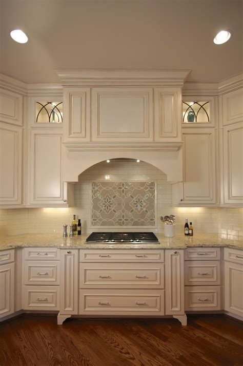 pictures of maple kitchen cabinets ivory kitchen cabinets kitchen traditional with 2013 7477