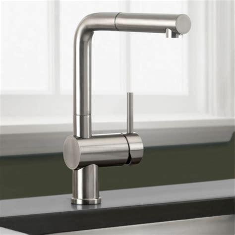 modern faucets for kitchen contemporary kitchen faucets pixshark com images