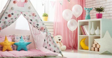Ideen Kinderzimmer Zu Zweit by Deko Ideen F 252 R Das Kinderzimmer Eltern Baby At Tipps